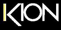 kion logo black2